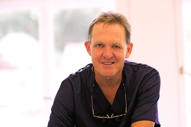 Zahnarzt Uwe Goeselt, Zahnarztpraxis in Coburg